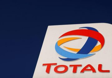 Total aims to expand India renewable portfolio to 6 GW: CEO – Reuters India