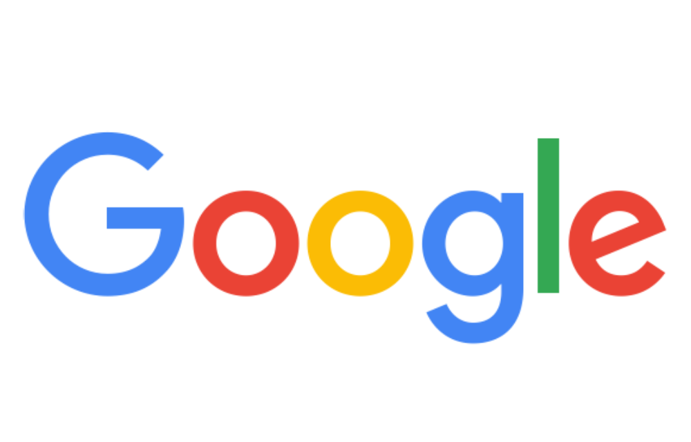 8 Facts about Google and the News Media Bargaining Code