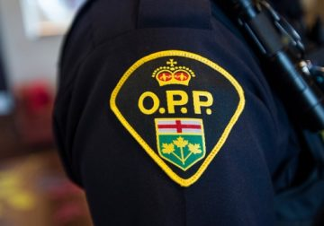 OPP charges three officers, suspends four others over towing industry allegations – CP24 Toronto's Breaking News