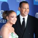 Lopez 'really nervous' – Entertainment News – Castanet.net